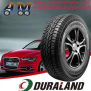 Car Tires Semisteel Tyre Cheap Car Tyres 225/45r17 Manufacturer