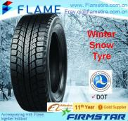 Firmstar Snow Tire / Winter Tires FRD67 Manufacturer