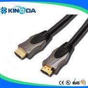 HDMI Cable 1.4 Cable HDMI 2.0 With Enthernet Cable Manufacturer