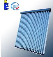 Heat Pipe Solar Collector  China Manufacturer