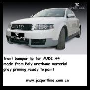 PU B6 BODY KIT FOR AUDI B60 ABT LOOK Manufacturer