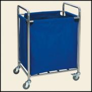 RT- 023B-1200 Medical Waste Container Manufacturer