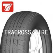 Top Quality Made In China Radial Tyre 155 80r13 Manufacturer