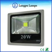 Best Price Rbg 20w  Marine Led  Flood  Light  Manufacturer