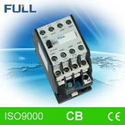 China Like Siemens CE ISO90001 3TF40 Magnetic  Con Manufacturer