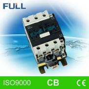 High Quality CE ISO90001 LC1 40A  Contactor  Facto Manufacturer