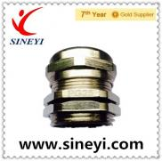M12 Waterers Connector High Quality Stainless Stee Manufacturer