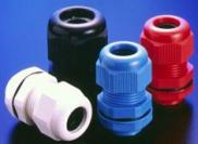 Waterproof CABLE GLAND Manufacturer