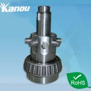 High Quality Precision Machining Manufacturer