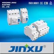 360 Residual Current Circuit Breaker Manufacturer