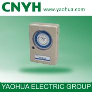 High Quality TB-38/TB-38B Time Switches HOT SELLIN Manufacturer