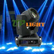 High  Effect  Pro 5r 200w Beam Moving Head  Light  Manufacturer