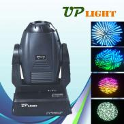 High Performance  1200W Moving Head  Spot Light Manufacturer