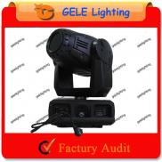 Stable Performance CMY  Moving Head 1200W  Manufacturer