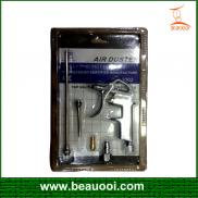 Air Duster Gun Kits For Machinery Working Manufacturer