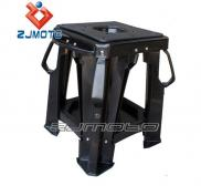 Motorcycle Suspension ABS Dirt  Bike  Weight  Ligh Manufacturer