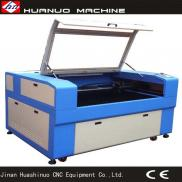 2014 New!  CO2 Laser  Cutting Machine 60w 80w  100 Manufacturer