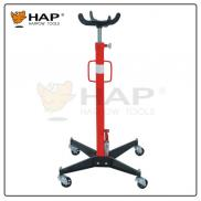 NEW 0.3T Small Hydraulic Single Transmission Jack Manufacturer