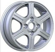 13 Inch Automobile Alloy Wheel Manufacturer