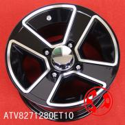 Diamond Grinding Wheel Manufacturer