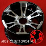 Wheel Hub For Sale Manufacturer