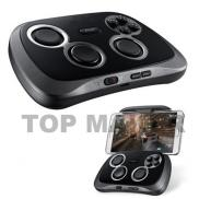 Smart  Phone  Gamepad For Samsung  Wireless  Bluet Manufacturer
