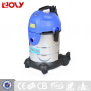 Wet And Dry Vacuumcleaners Manufacturer