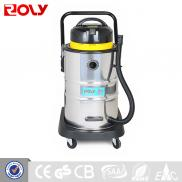 Wet & Dry Vacuums Manufacturer