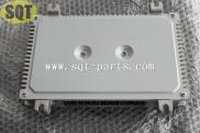 Controller For ZX270 Manufacturer