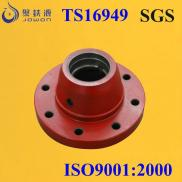 Auto Bearing Assembly Manufacturer