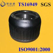 High Quality Alloy Manufacturer