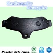 Toyota Spare Parts Dubai Red Mercury Price Chinese Manufacturer