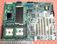 23K4458 Server Motherboard For XSeries 235 X235 Sy Manufacturer