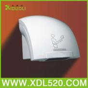 Infrared Automatic Sensor Hand Dryer Manufacturer