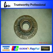 High Quality 10* Car Wheel Hub Manufacturer