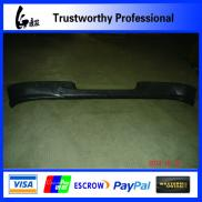 Plastic Car Front Bumper Guard M532-2803211 Manufacturer