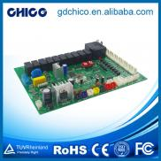 RBZH0000-0329E005 Controller Double System Hvac Ac Manufacturer