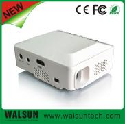 2014 Digital Projector Type And Business & Educati Manufacturer
