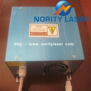 Shore Power Supply Manufacturer