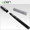Stylus Pens for iPad (XN310I) Manufacturer