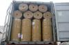 BOPP Packing Tape Jumbo Roll Manufacturer