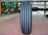 Copartner Bus Tyre Cp969 Manufacturer