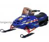 Snowmobile 125CC to 250CC (LS125ST-1) Manufacturer