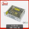 35W 15V Single Output Switching Power Supply (S-35-15)