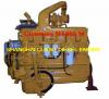 Cummins Engine for Marine (Cummins NT855 M) Manufacturer