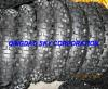 Motorcycle Cross Tyre 120/90-18 Manufacturer