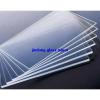 Anti-Reflective Glass for TV Screen (516) Manufacturer
