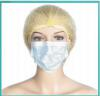 Disposable 3ply Face Mask (Ear-Loop) Manufacturer