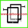LCD  Touch Screen Display  Full Set for iPad Manufacturer
