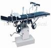 Operating Table (ME-014) Manufacturer